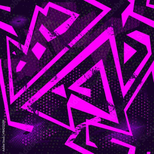 tlo,-wzor-tapety,-rozowe-trojkaty