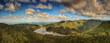 Waitakere Ranges Regional Park New Zealand