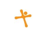 Healthy Life Logo - 184242915