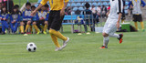 サッカー フットボール - 184268326