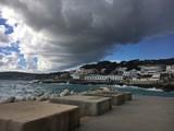 Castro Marina - 184288169