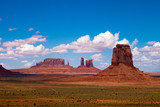 Monument Valley - 184293596