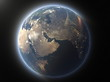 地球 - 184330792