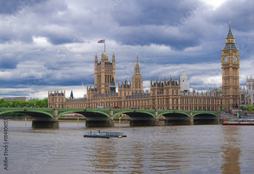 Plexiglas London D200d