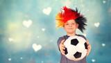 Leidenschaft Fußball - 184427149