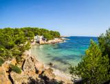Cala Gat at Ratjada - Mallorca - 184533164