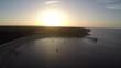 NOIRMOUTIER - LOIRE-ATLANTIQUE - DRONE FRANCE