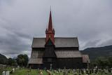 noruega - 184611161