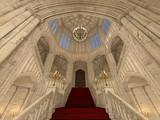 宮殿 - 184635781