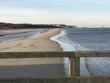 Sandbank in der Ostsee - 184669160