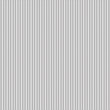 Grey modern geometric texture. A seamless vector background - 184723532