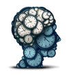 Time Management Mind