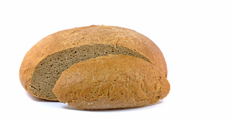 Brot,Endstück, Ranft, Ranfdl, Kantn