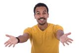 giving a hug - 184812922