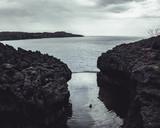 Angel's Billabong is an offer of Nusa Penida Island.