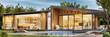 The dream house 84