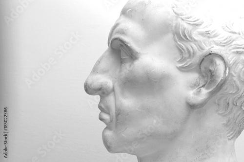 Giulio Cesare - 185022596