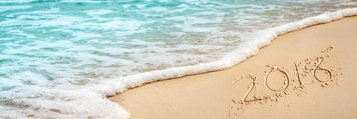 2018 On The Beach