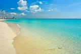 South Beach Miami, Florida - 185078310