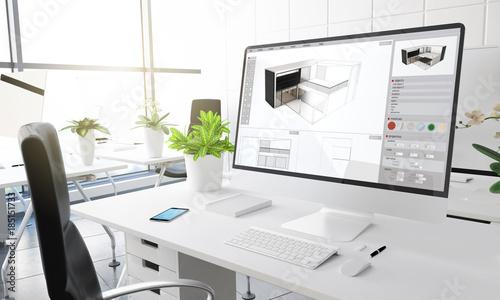pracownia architektury komputerowej