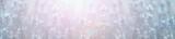panoramic field lavender flowers - 185254711
