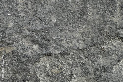 In de dag Stenen stone wall background