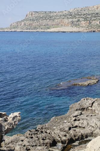 Papiers peints Chypre Chipre