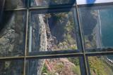 Fototapety Cabo Girão an der Südküste von Madeira, Portugal