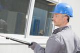 grounds maintenance worker - 185519358