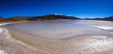 lagune altiplanique - 185585932