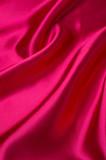 きらめく赤い布 - 185642921