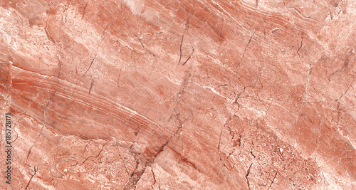 In de dag Stenen marble texture background,