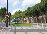 Tramway - 185745172