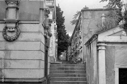 チンクエテッレ, イタリア, 世界遺産