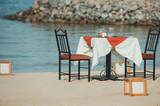 Romance, romantic event outdoor - 185813322