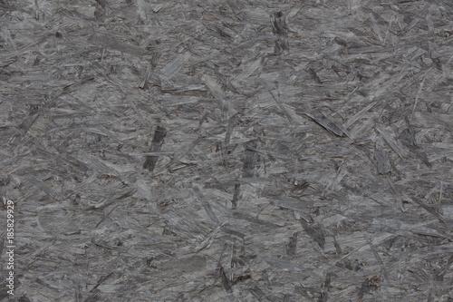 In de dag Stenen Grey wood texture