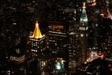 Manhattan desde Empire State - 185893963