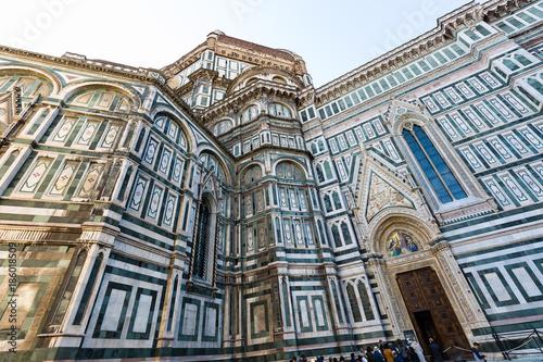 Papiers peints Florence firenze