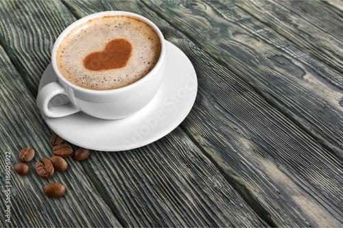 Coffee. - 186026922