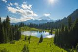 Mt. Rainer - 186050147