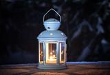 Celebratory light - 186108119