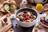 Petit_Dejeuner_cereales
