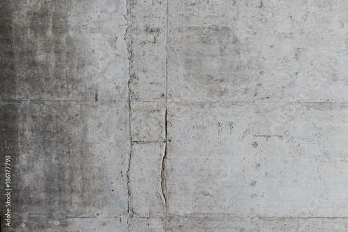 Fototapeta concrete wall. texture and background