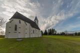 Church of Roehrenbach - 186189993