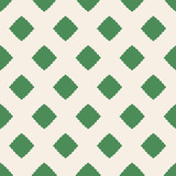seamless geometric pattern - 186197334