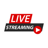 Live streaming sing - 186216997