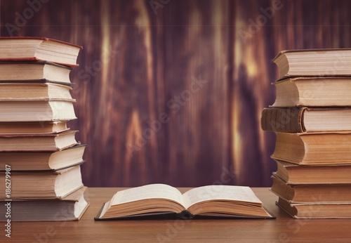 Book. - 186279987