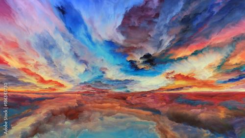rozkladanie-abstrakcyjnego-krajobrazu
