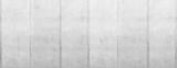 concrete wall roundabout - 186370799