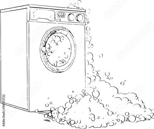 gamesageddon w schezeichen pflegesymbole w sche waschen reinigen erkl rung lizenzfreie. Black Bedroom Furniture Sets. Home Design Ideas